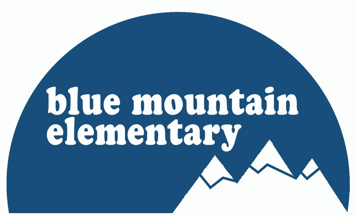 Blue Mountain Elementary PTO